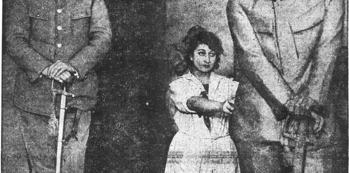Rzeźbiarski portret Marszałka