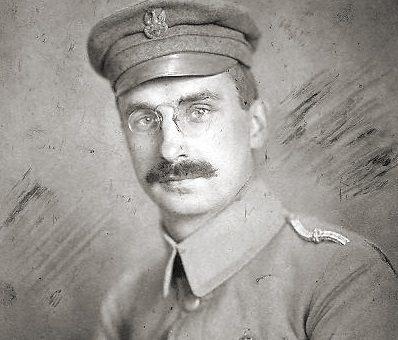 Piłsudski i niespodzianka Sosnkowskiego